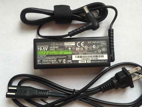 Adaptateur secteur SONY VGP-AC19v39