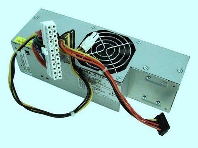 Adaptateur secteur DELL 0PW124