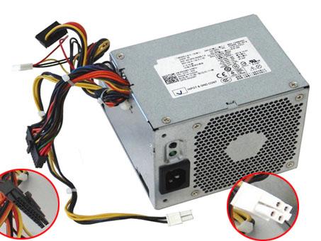 Adaptateur secteur DELL PS-5261-3DF-LF