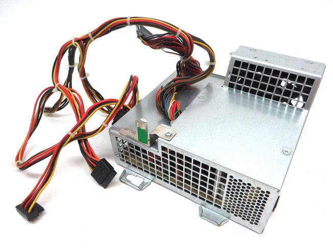 Adaptateur secteur HP 240W