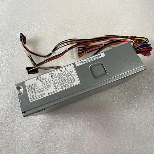 Adaptateur secteur HP 633195-001