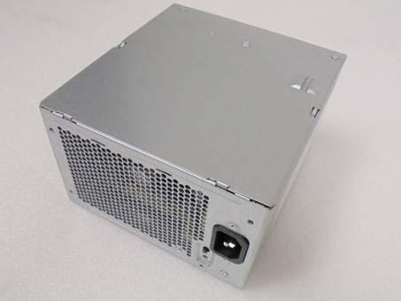 Adaptateur secteur DELL H525EF-00