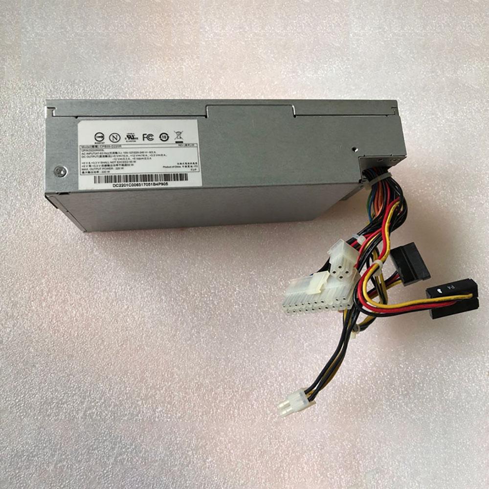 Adaptateur secteur DELL L220NS-00