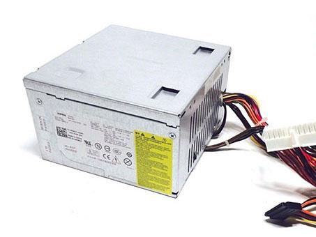 Adaptateur secteur DELL HP-P3017F3P