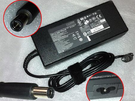 Adaptateur secteur HP HSTNN-LA09