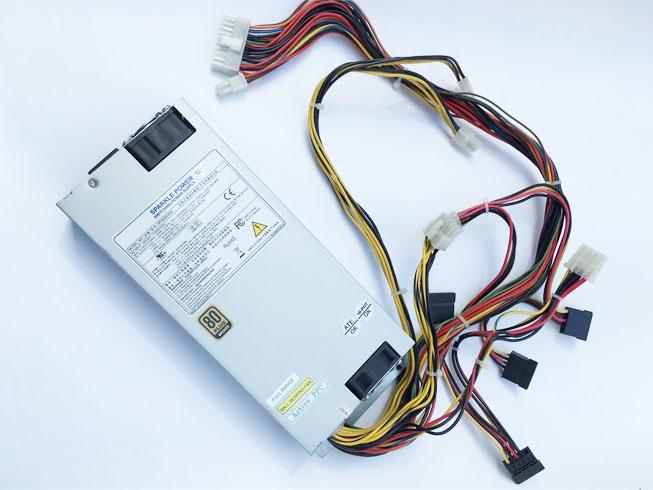 Adaptateur secteur FSP FSP400-70LQ