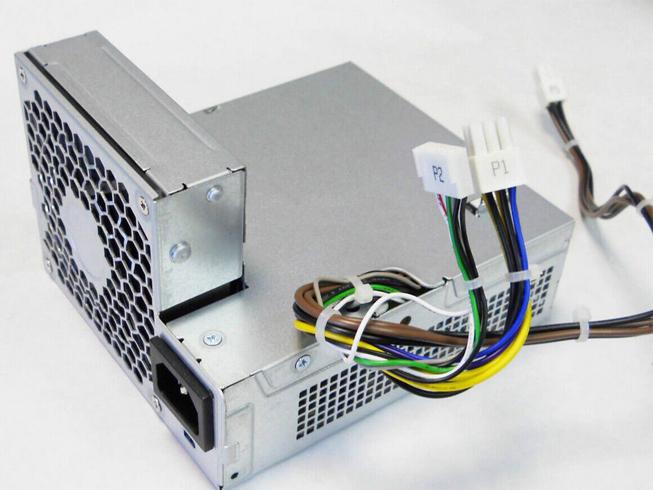 Adaptateur secteur HP 508151-001