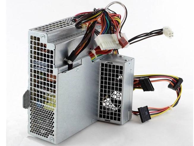 Adaptateur secteur HP 437798-001