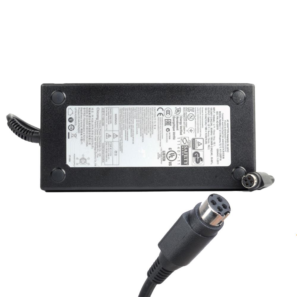 Adaptateur secteur SAMSUNG A11-200P1A