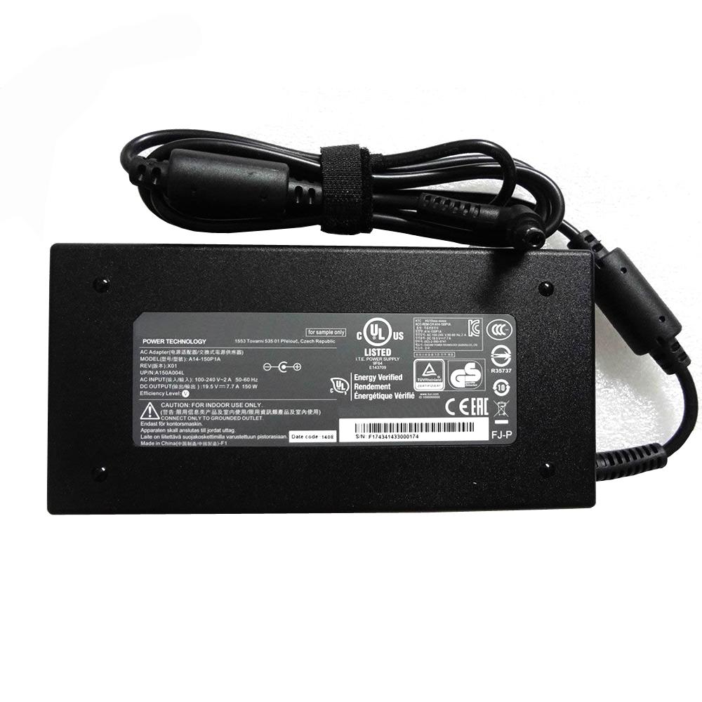 Adaptateur secteur MSI S93-0404250-D04