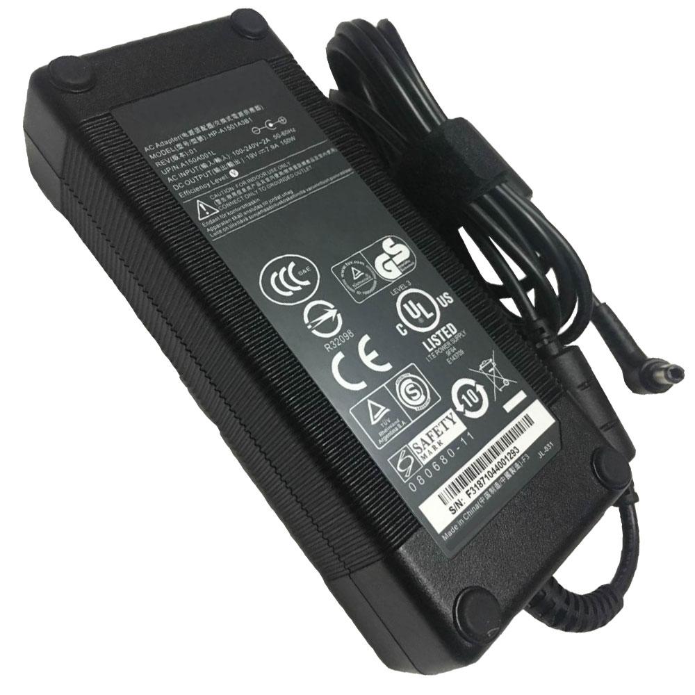 Adaptateur secteur RAZER RC30-0099