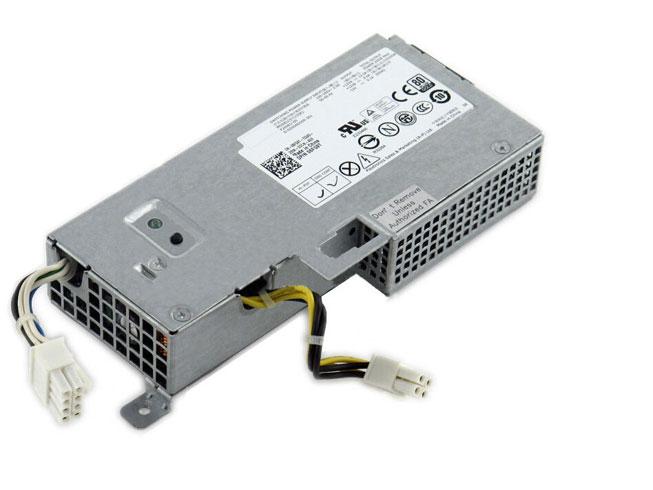 Adaptateur secteur DELL K350R