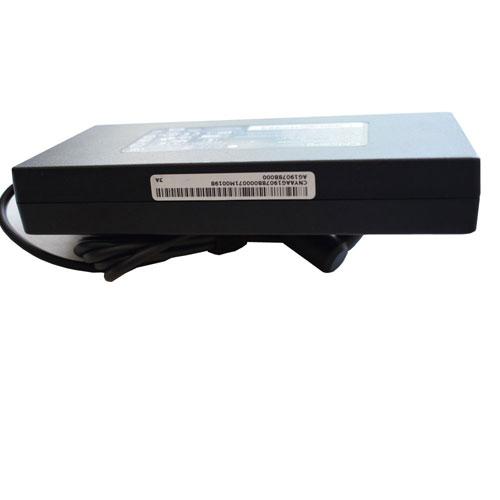 19V 7.89A, 150W Adaptateur compatible avec CLEVO A15-150P1A