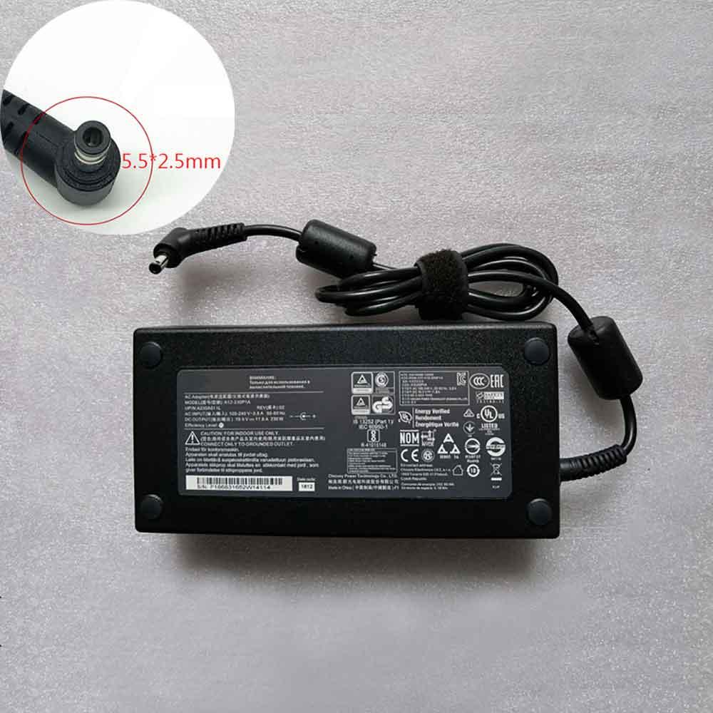 Adaptateur secteur ASUS A12-230P1A