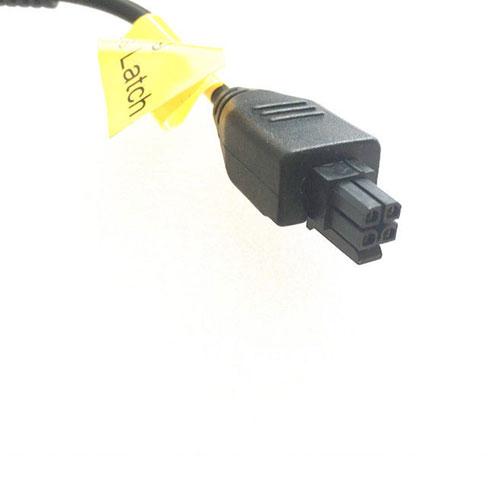 54V 1.67A 90W Adaptateur compatible avec HP PA-1900-2P2