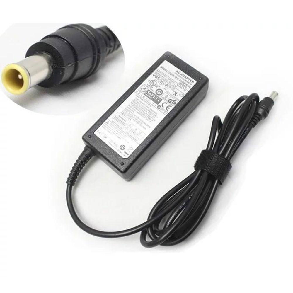 14V 3.5A 49W Adaptateur compatible avec SAMSUNG LTM1555