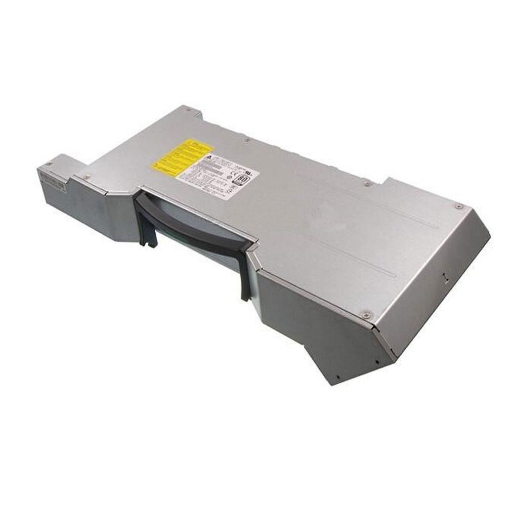 Adaptateur secteur HP 508149-001