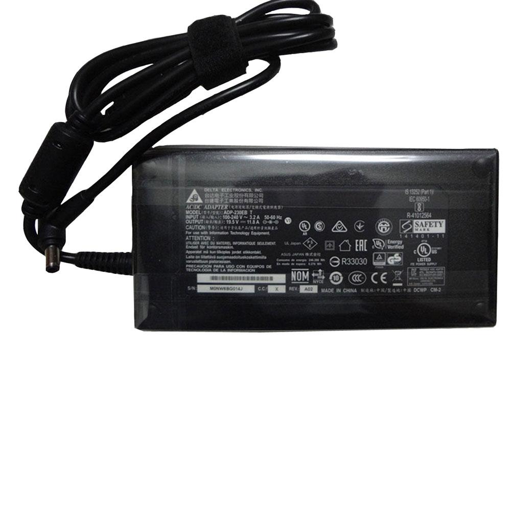 Adaptateur secteur ASUS ADP-230GB