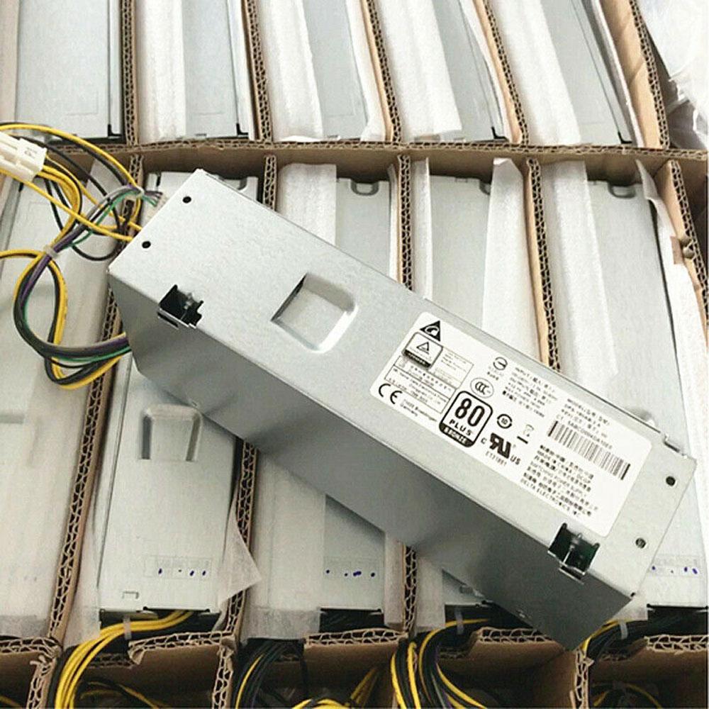 Adaptateur secteur HP DPS-180AB-3A