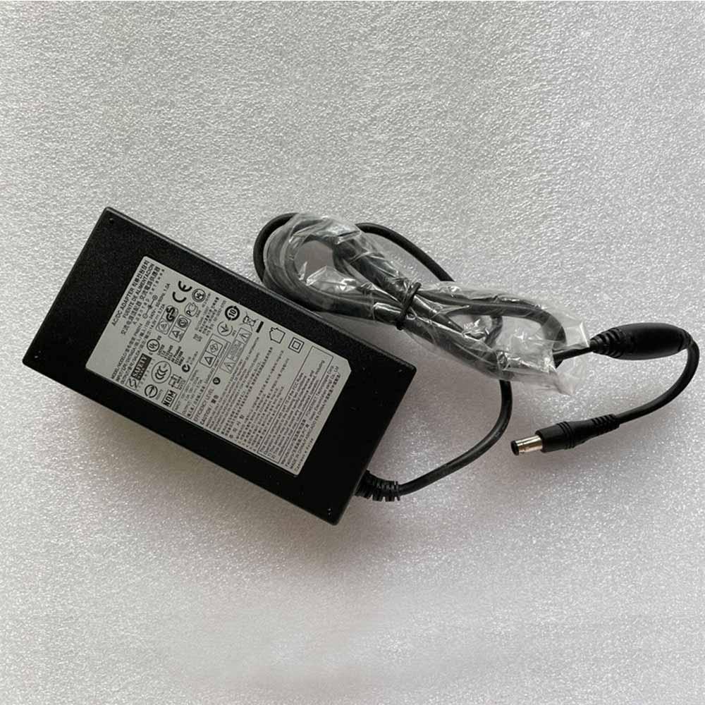 Adaptateur secteur SAMSUNG PN8014