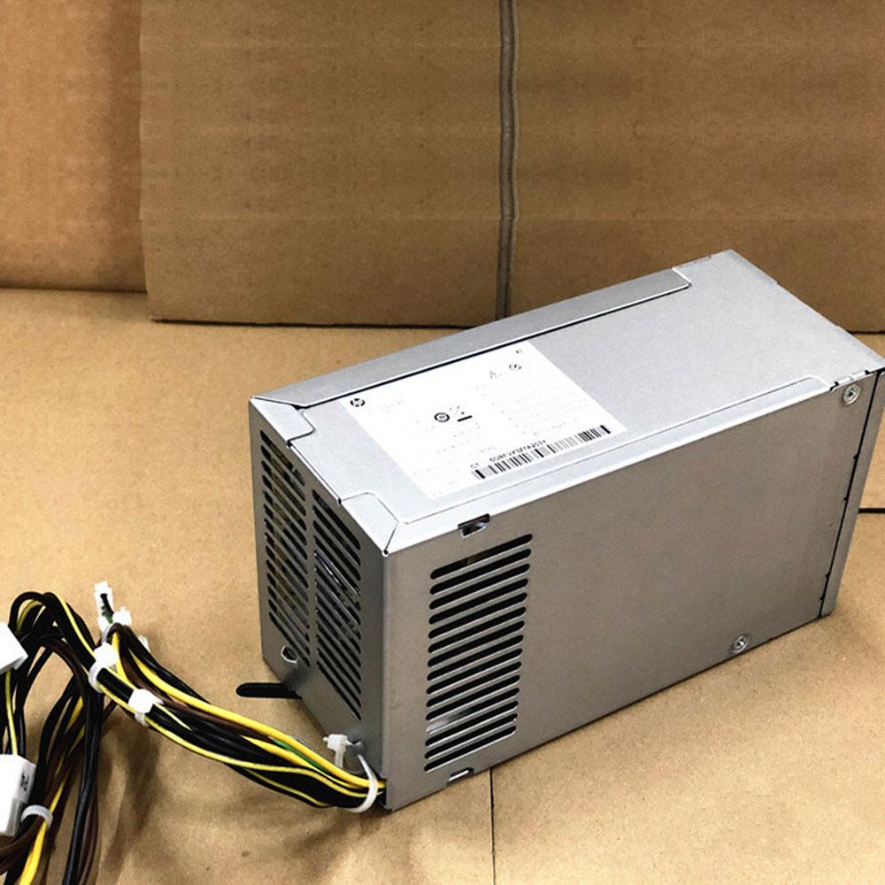 Adaptateur secteur HP PCG007