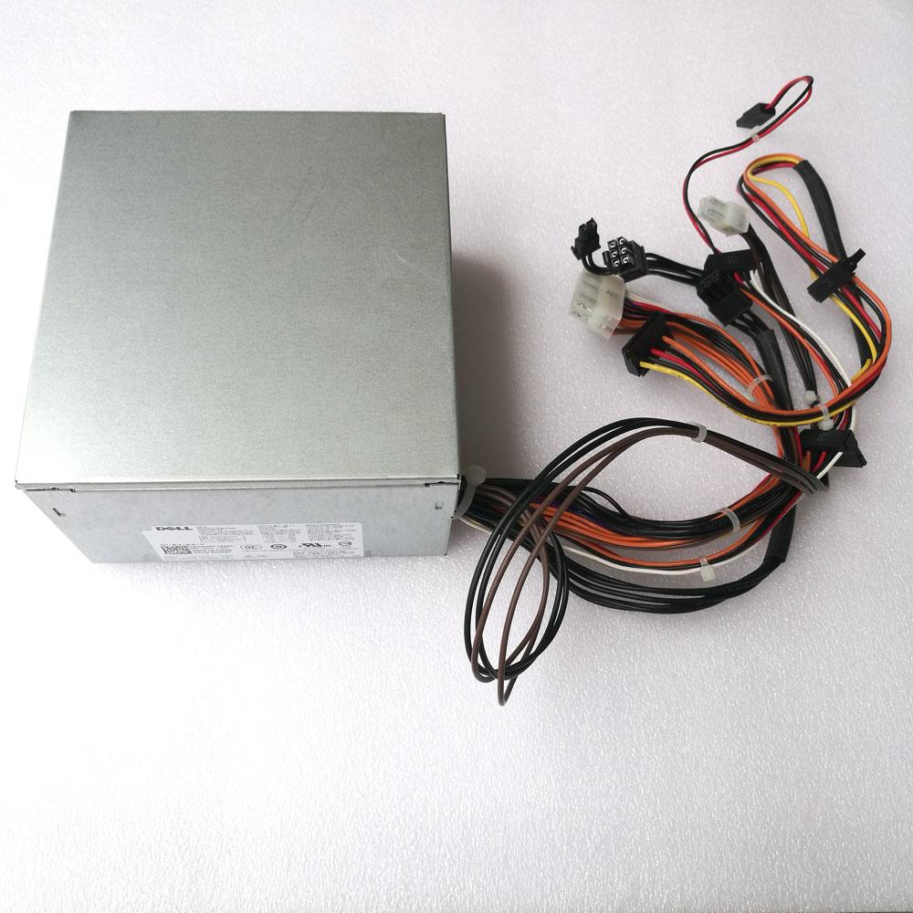 Adaptateur secteur DELL DPS-460DB-15