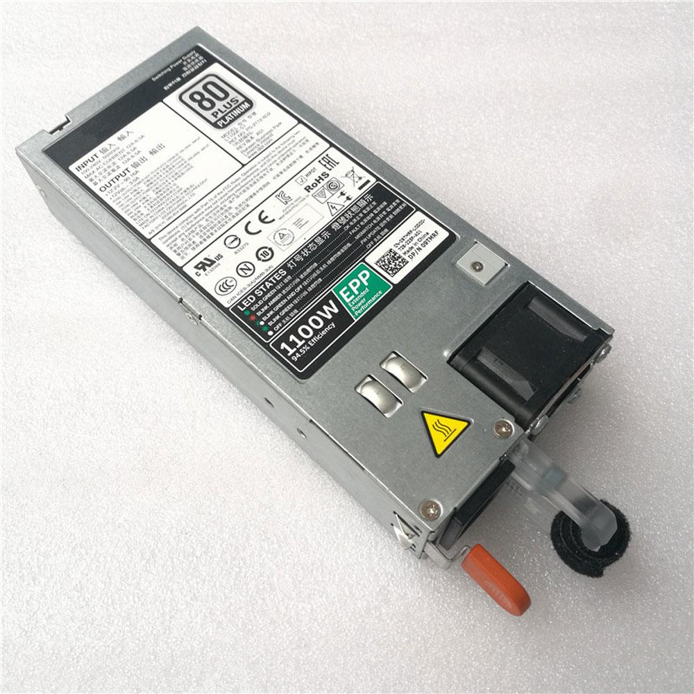Adaptateur secteur DELL L1100E-S1