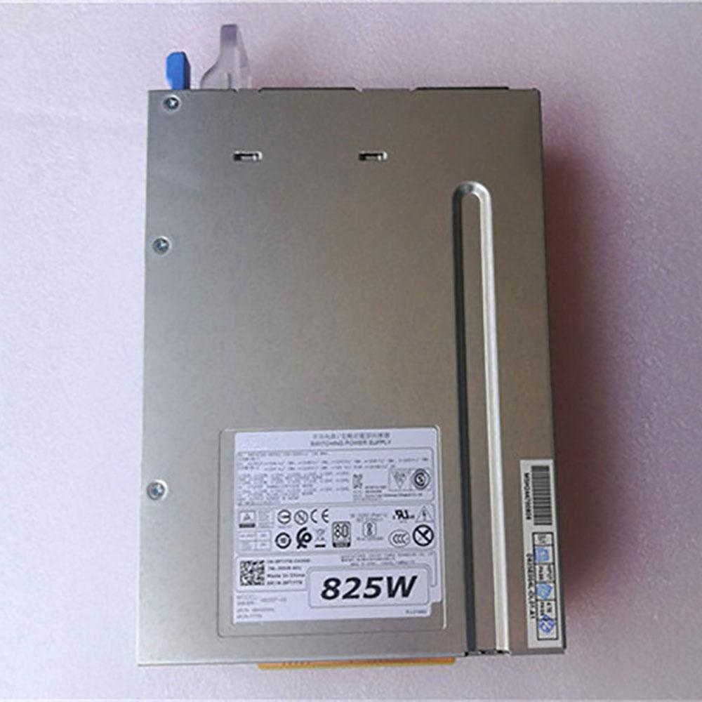 Adaptateur secteur DELL H825EF-02