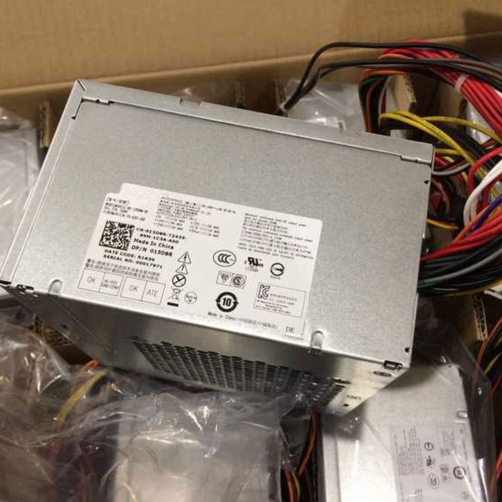 DELL PS-6351-6DF
