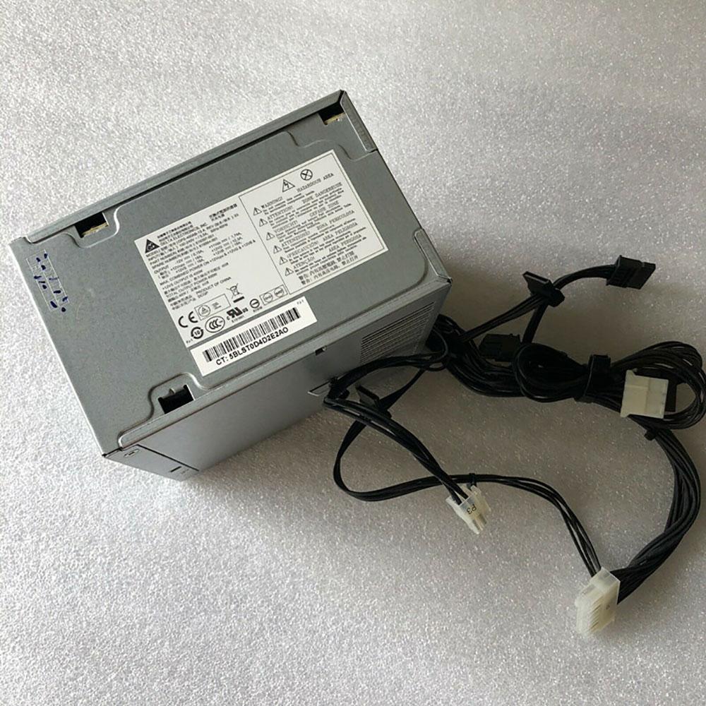 Adaptateur secteur HP 619564-001