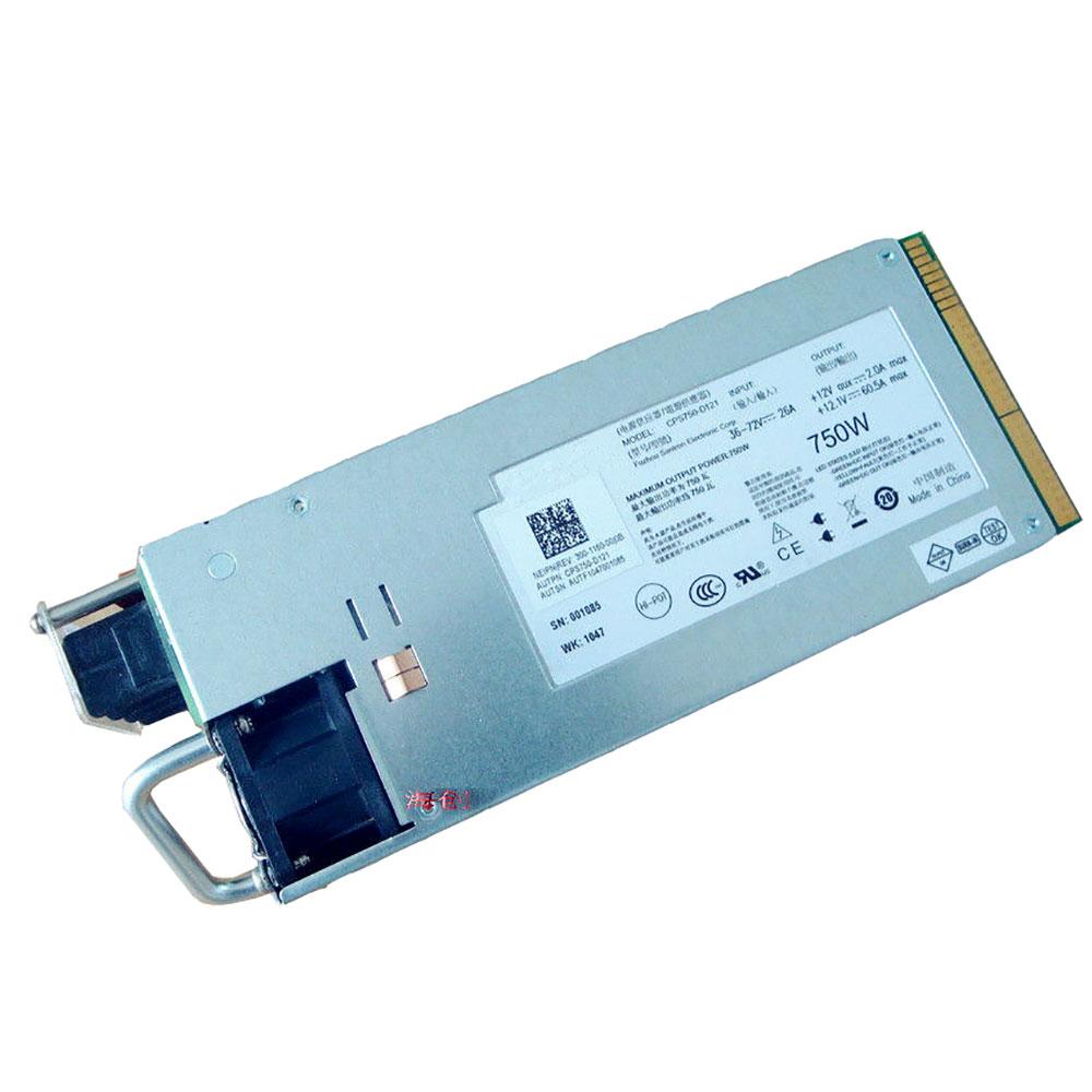Adaptateur secteur DELL CPS750-D121