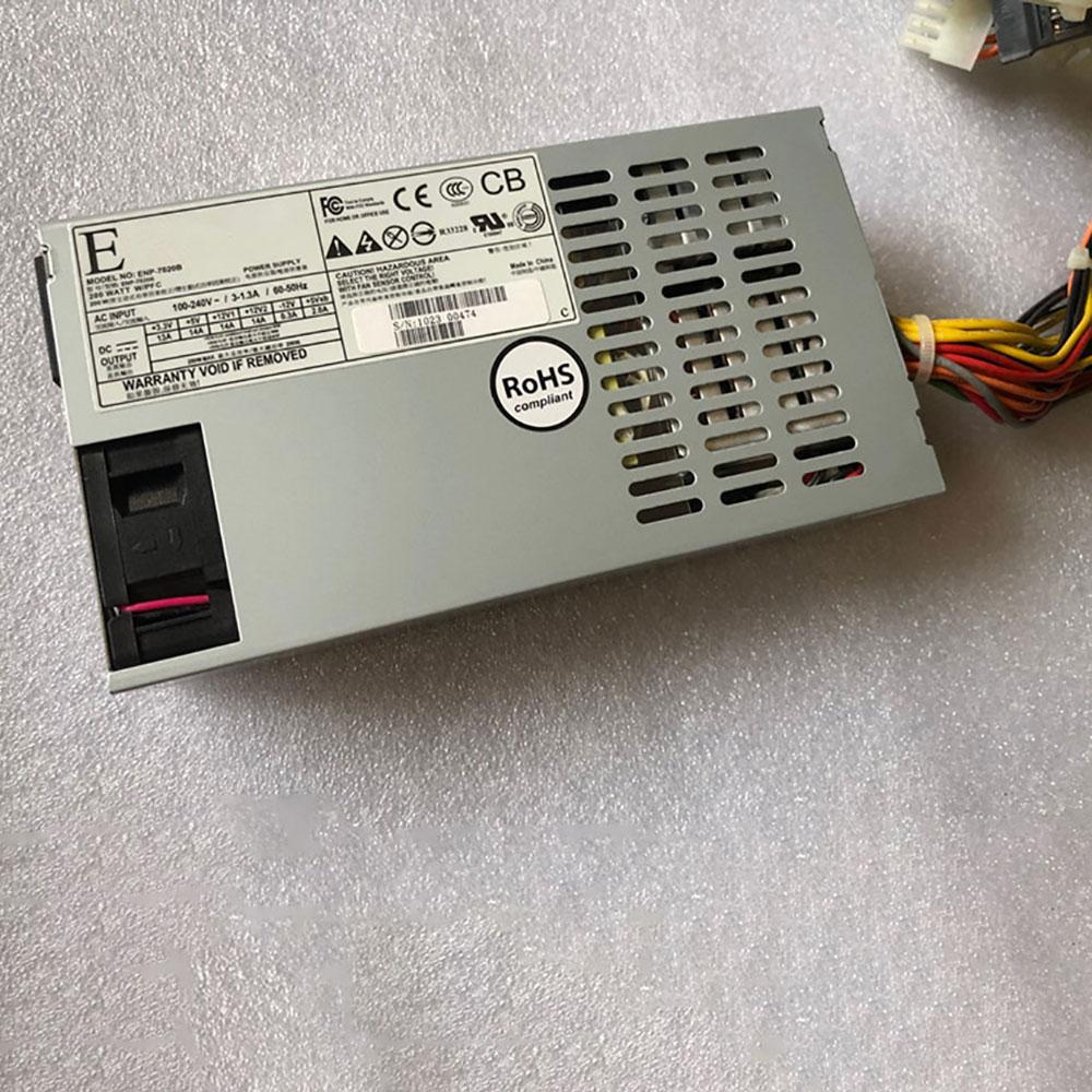 Adaptateur secteur EHANCE ENP-7020B