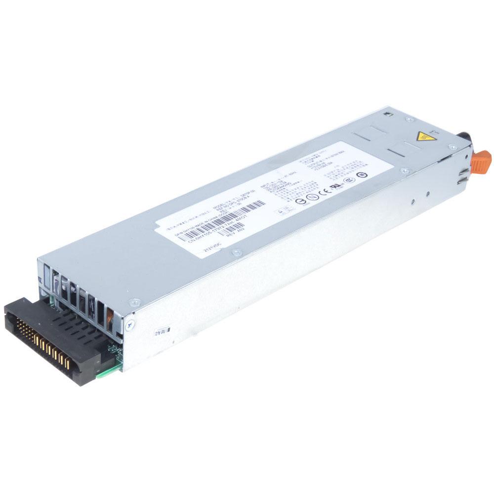 Adaptateur secteur DELL D670P-S0