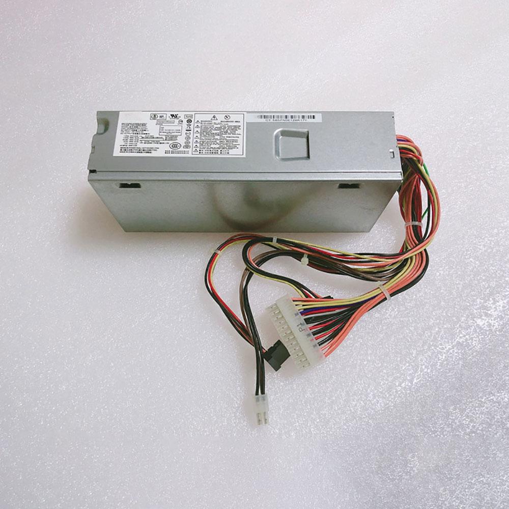 Adaptateur secteur DELL PS-6221-7