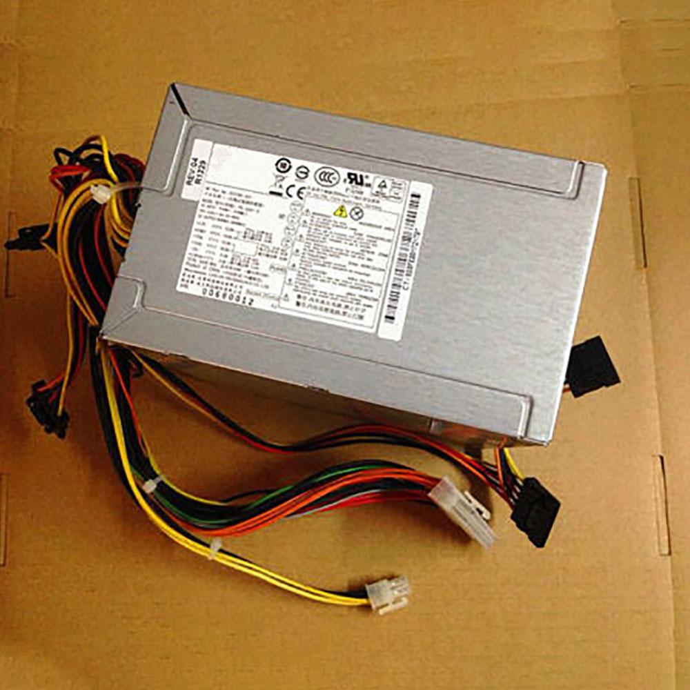 Adaptateur secteur HP PCB230