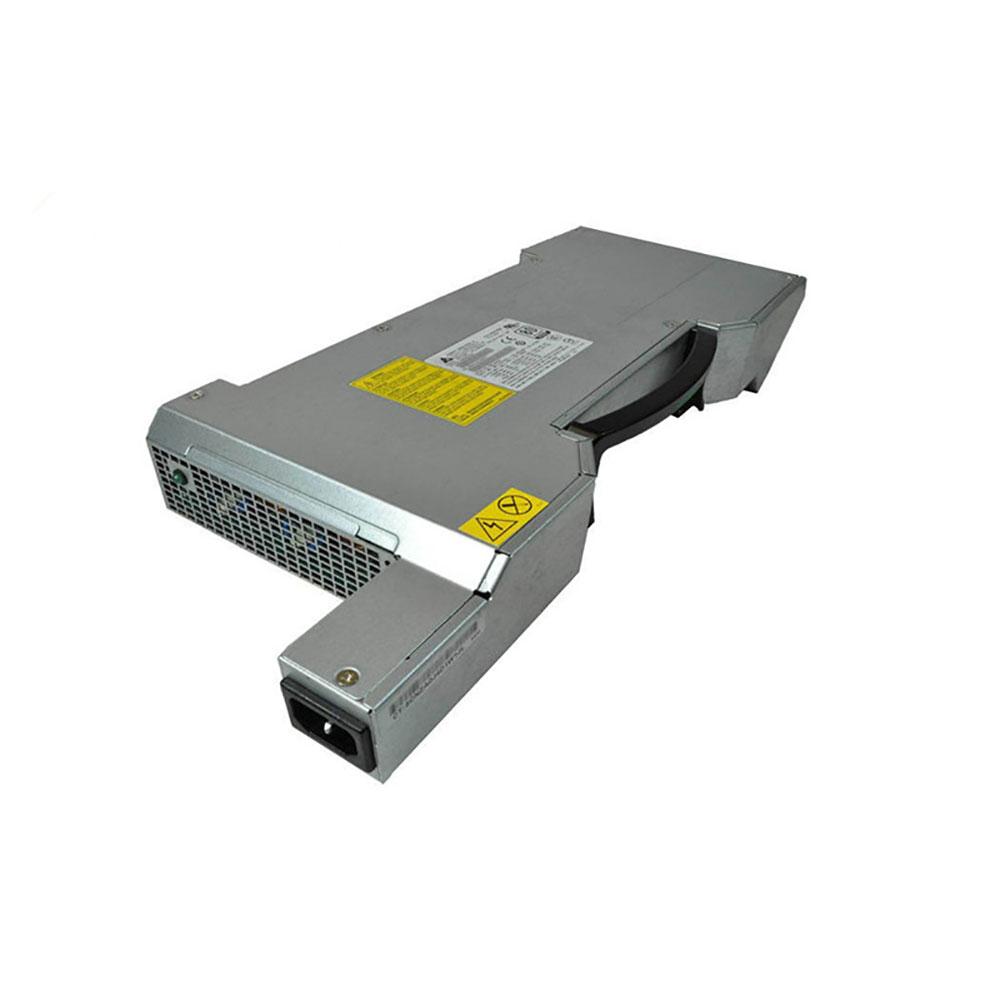 Adaptateur secteur HP 719798-001