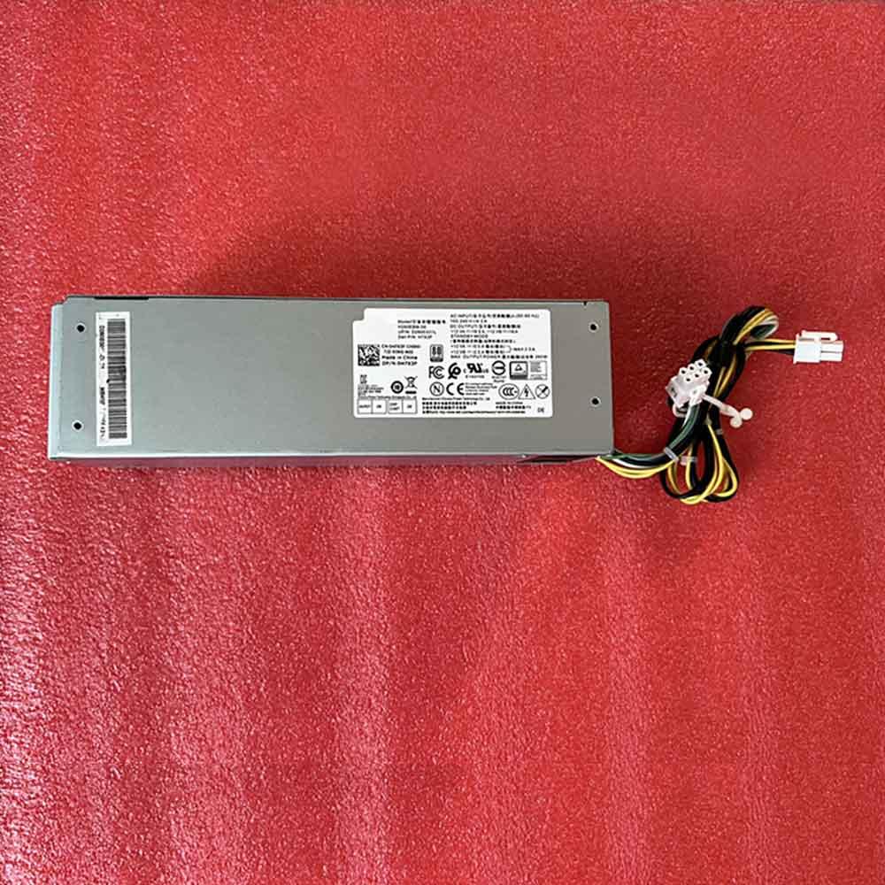 Adaptateur secteur DELL H7X3F