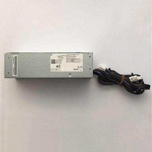 Adaptateur secteur DELL D500E005P