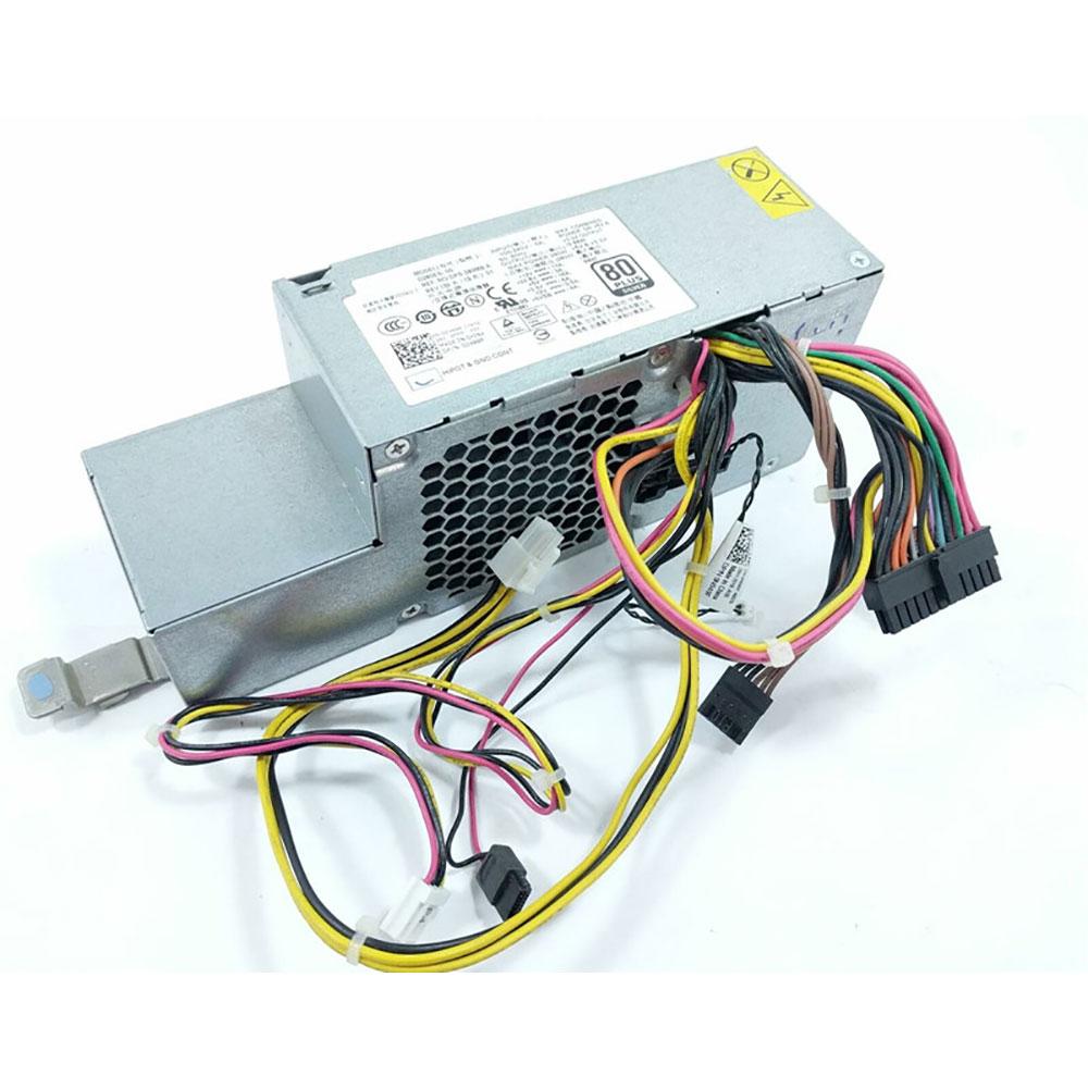 Adaptateur secteur DELL D499R