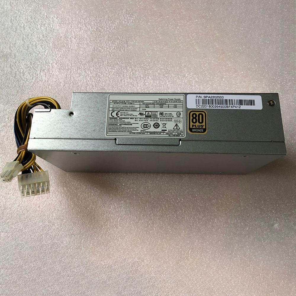 Adaptateur secteur ACER FSP220-30FABA