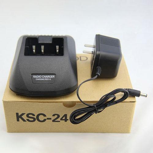 Adaptateur secteur KENWOOD KSC-24