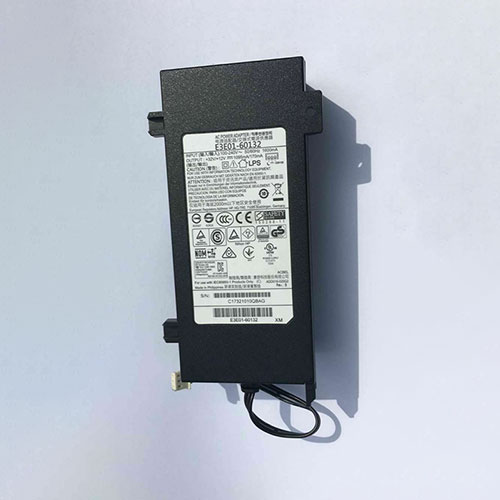 Adaptateur secteur HP E3E01-60132