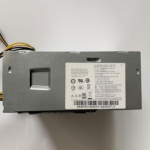 Adaptateur secteur LENOVO PCG010