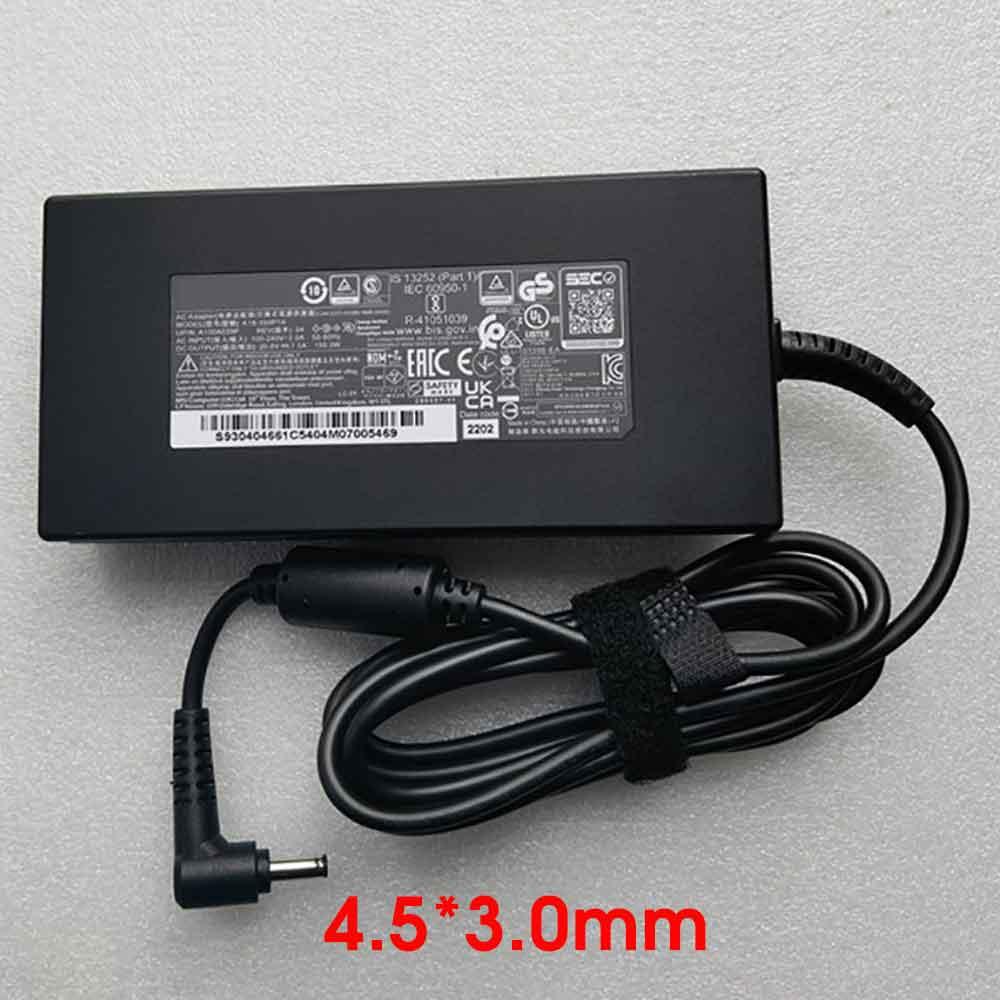 Adaptateur secteur ASUS A18-150P1A