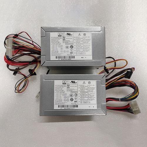 Adaptateur secteur HP PCD010