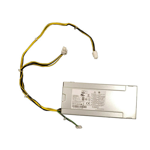 Adaptateur secteur HP D16-180P1B