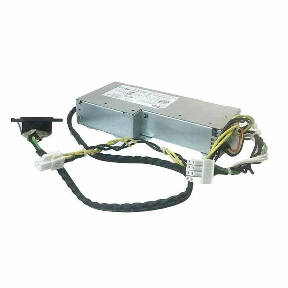 Adaptateur secteur DELL L200EA-01