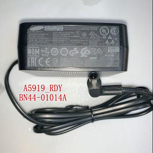 Adaptateur secteur SAMSUNG BN44-01014A