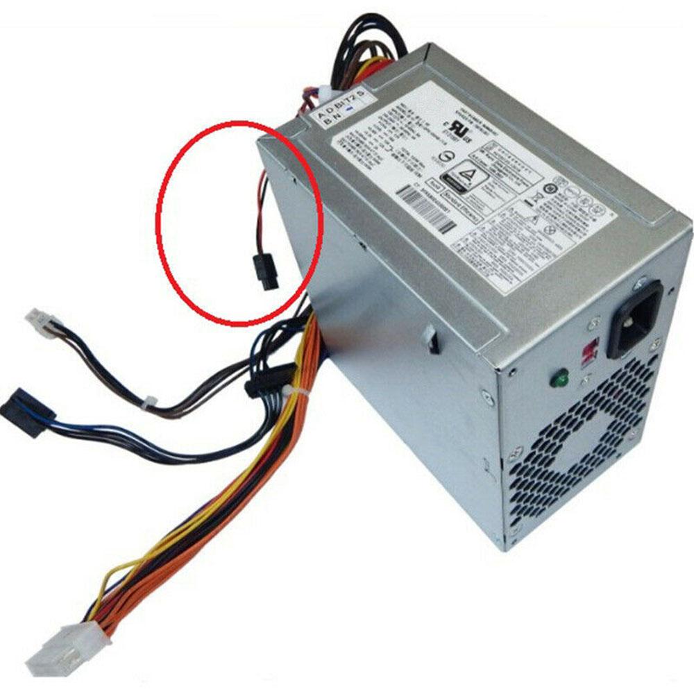 Adaptateur secteur HP D11-300N1A