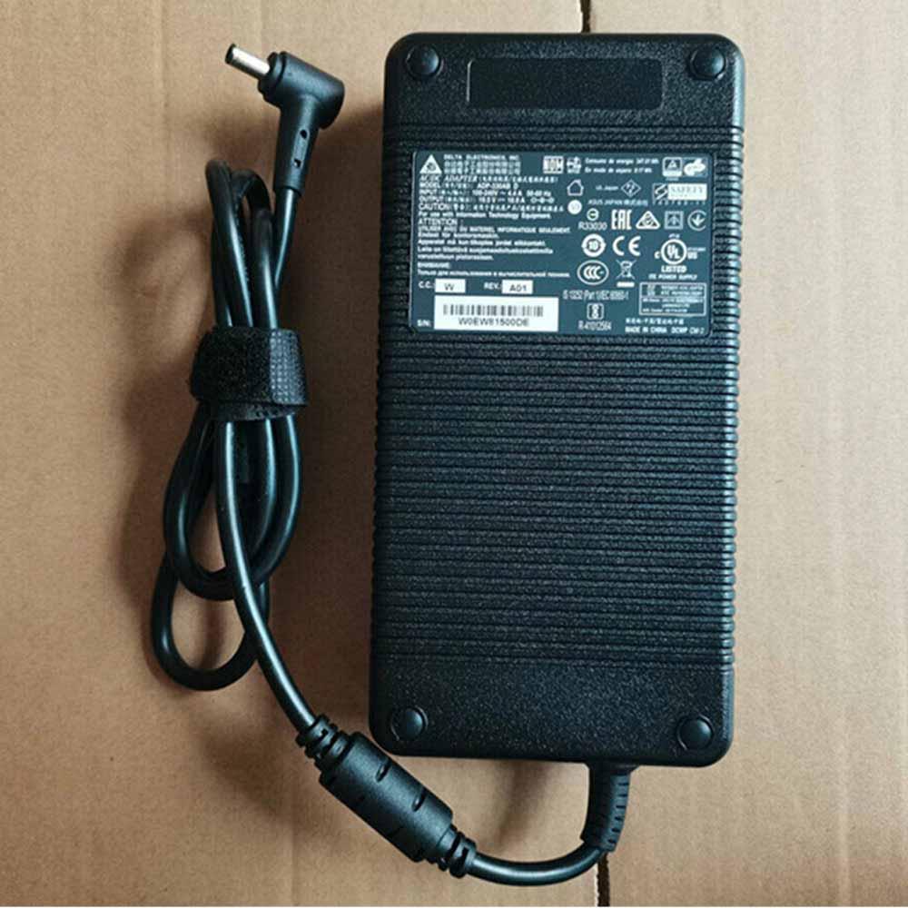 Adaptateur secteur ASUS ADP-330AB